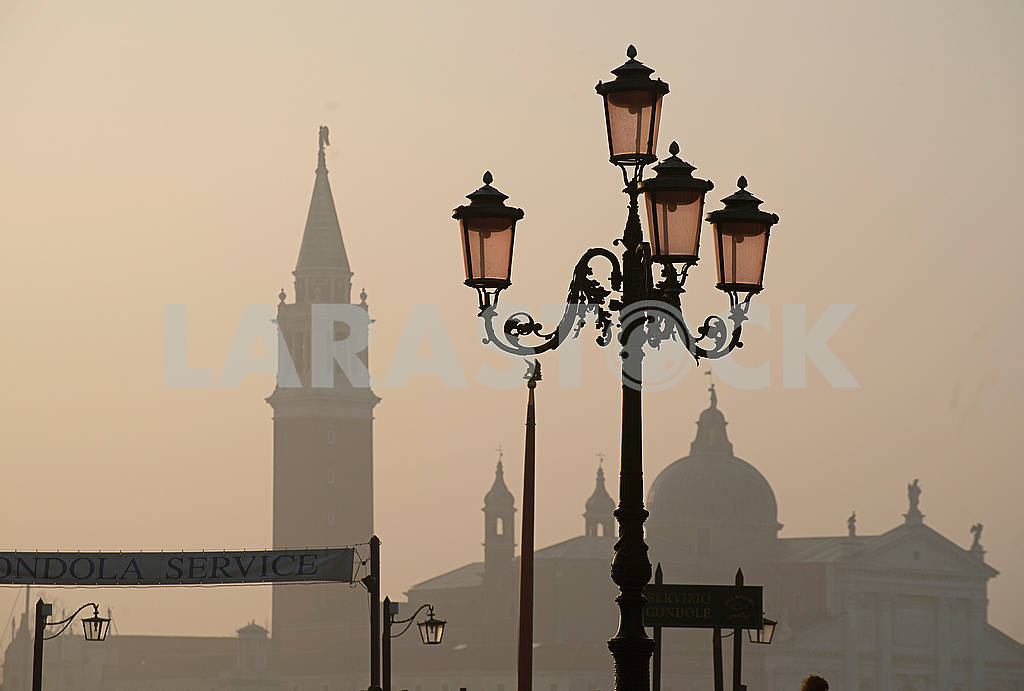 Venice — Image 65916