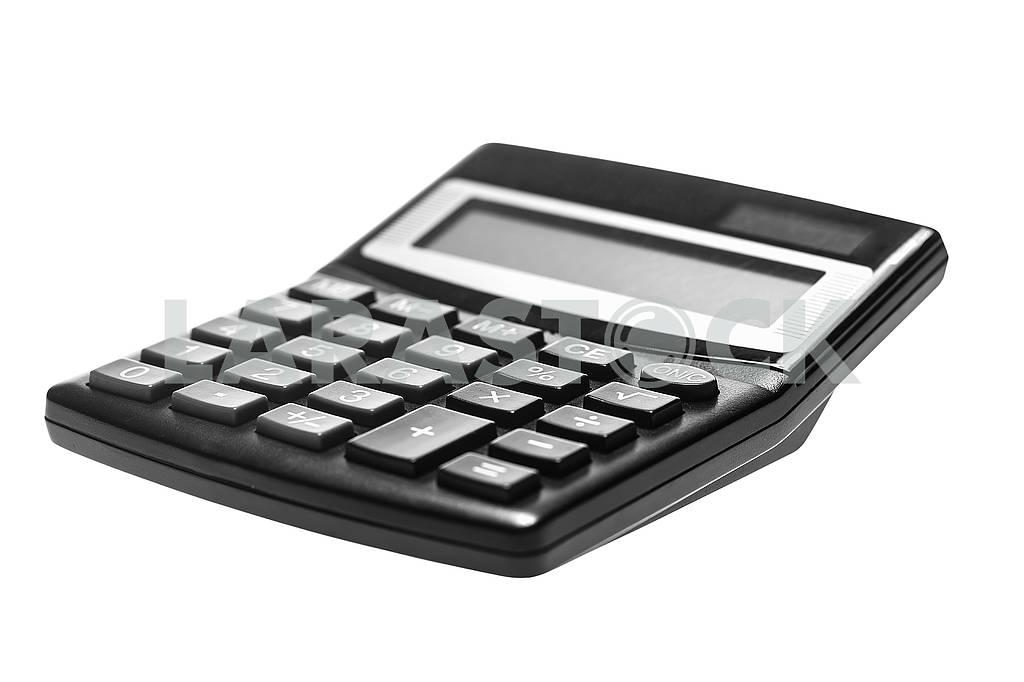 Calculator — Image 66319