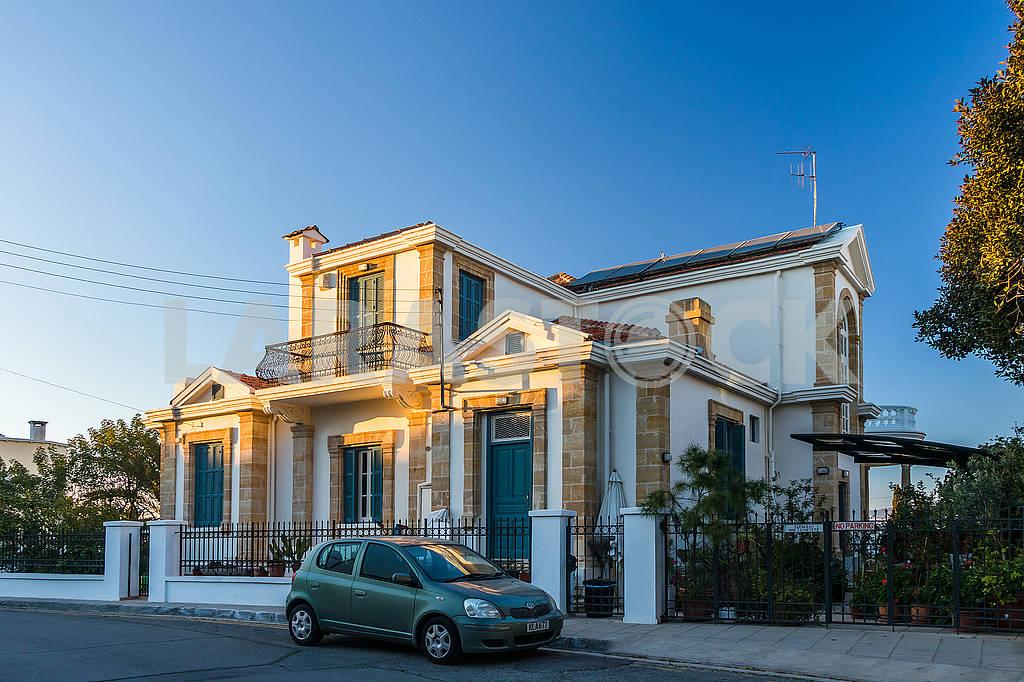Дом на Кипре — Изображение 66414
