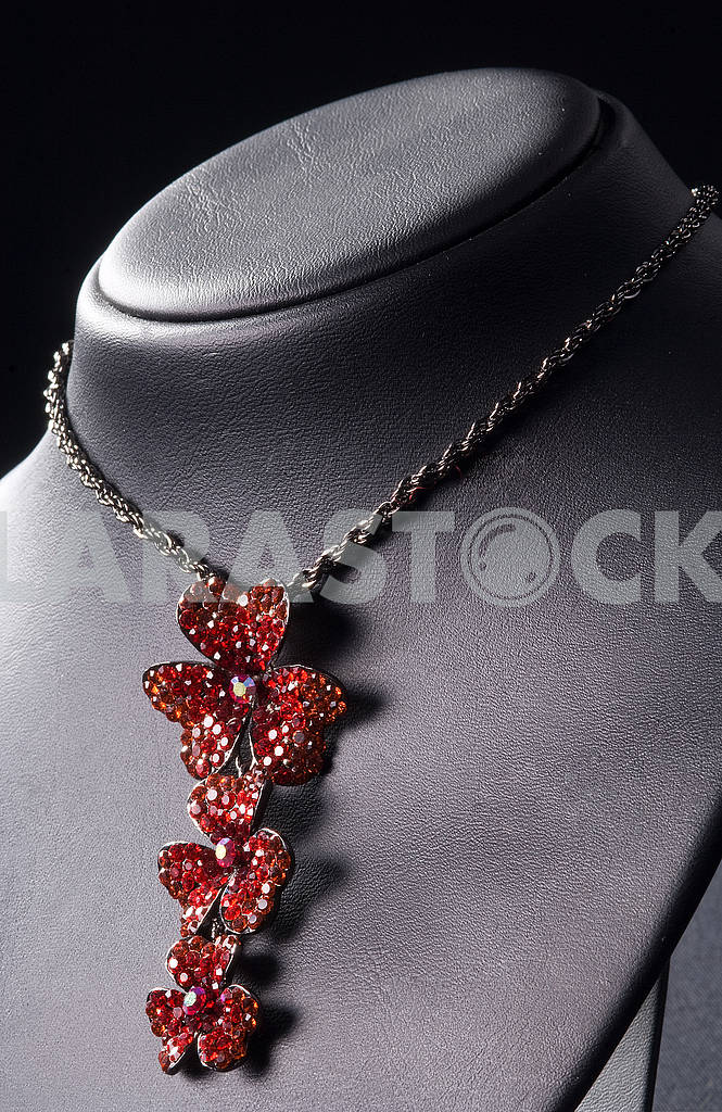 Jewelry — Image 66581