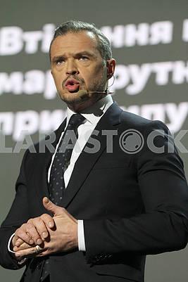 Slavomir Novak