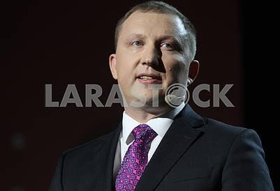 Raivis Veckagans