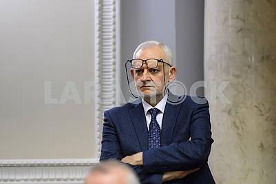 Igor Shurma
