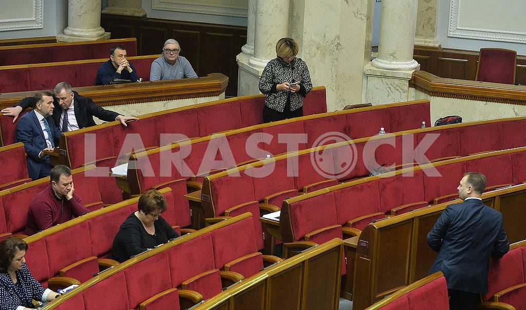 Sessional hall — Image 67109