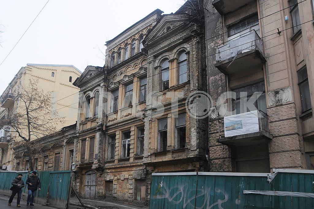 Manor of Alexander Murashko — Image 67180