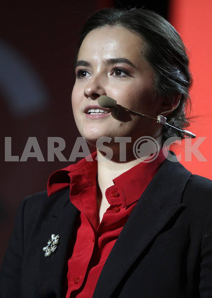 Natalia Boyko — Image 67213