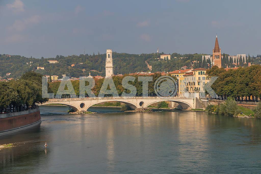 Ponte della Vittoria — Image 67310