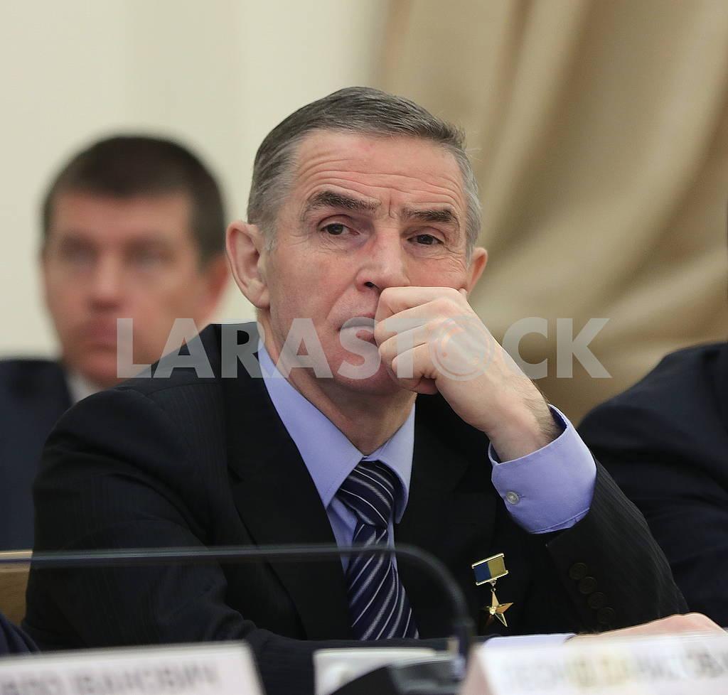 Leonid Kadenyuk — Image 67815