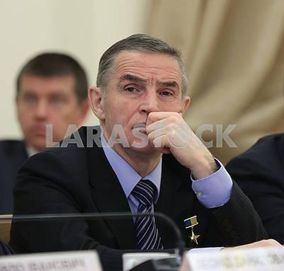 Leonid Kadenyuk