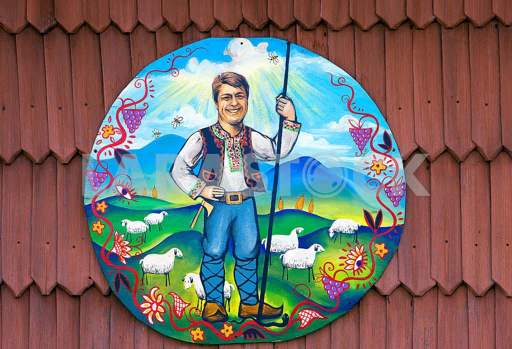 Президент Украины Виктор Ющенко — Изображение 68157