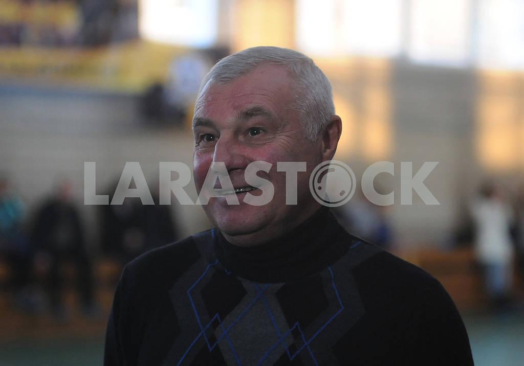 Анатолий Демьяненко — Изображение 68931