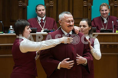 Sergei Golovatyi