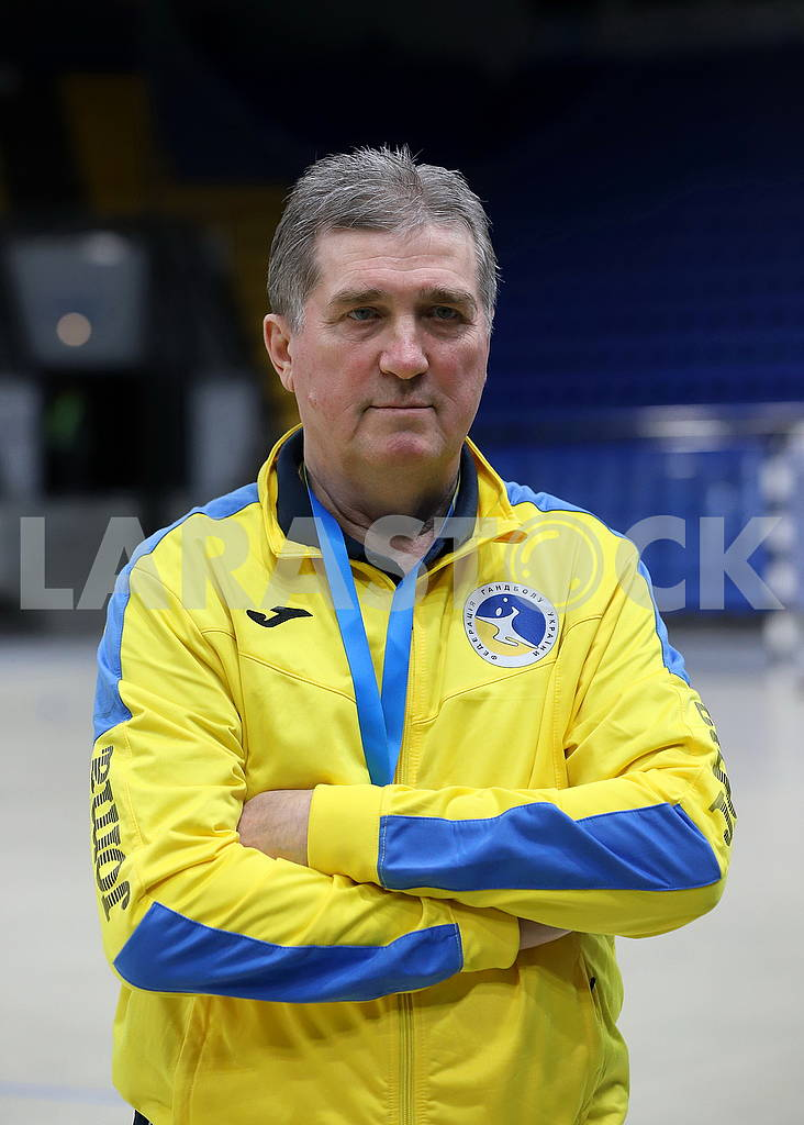 Chizhov Boris — Image 69518