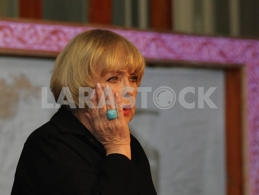 Ada Rogovtseva — Image 69656