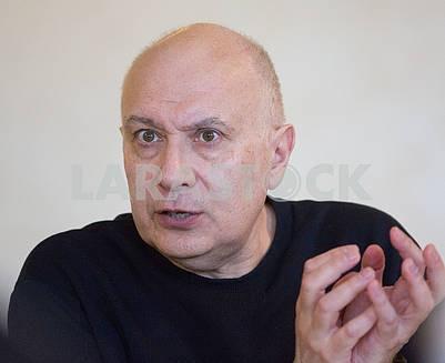 Oleg Panyuta