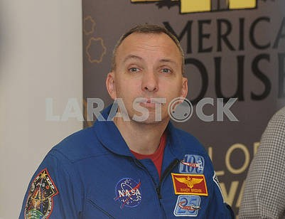 Randy Breznik