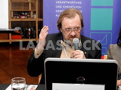 Andrei Klimenko