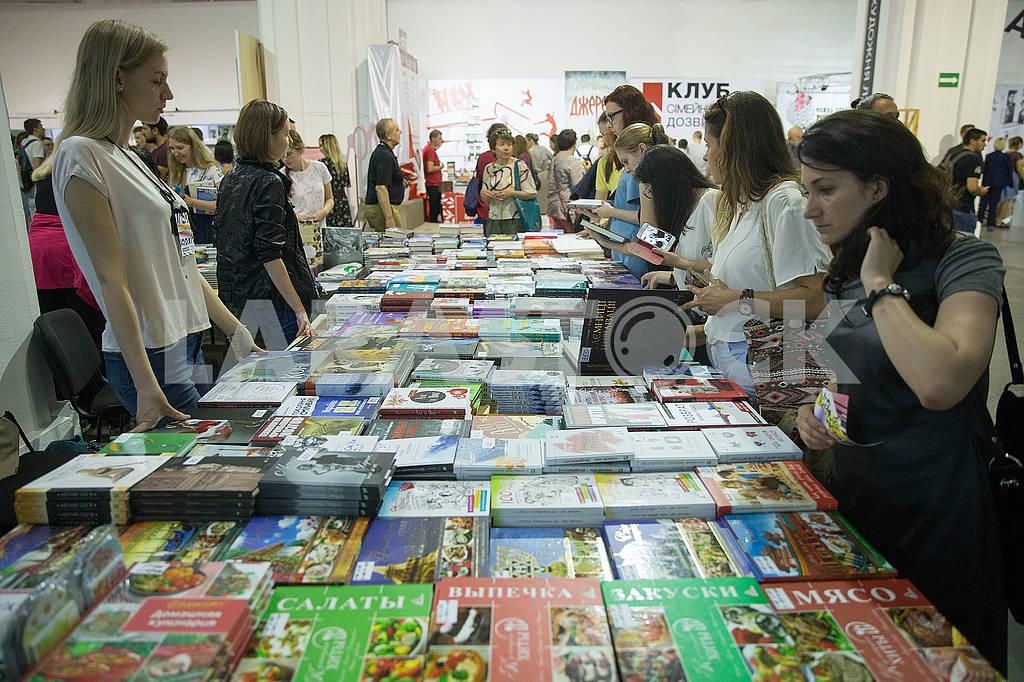 Читатели выбирают книги — Изображение 71232