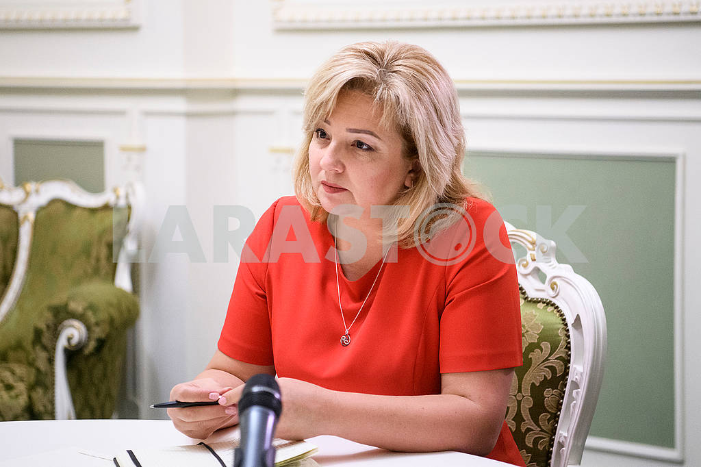 Лидия Гаврилова — Изображение 71753