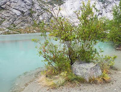 Lake Nigard