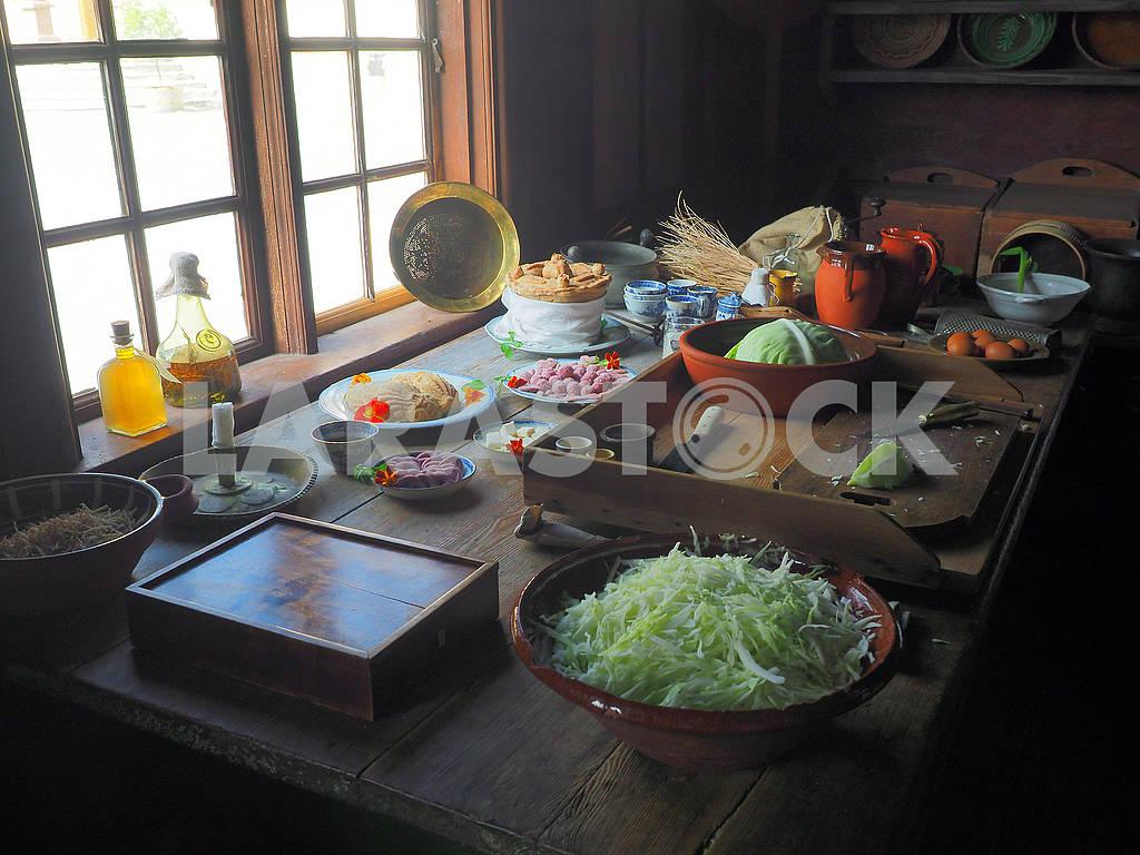 Блюда скандинавской кухни — Изображение 74895