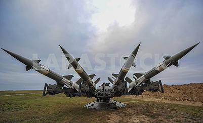 SA-125M1