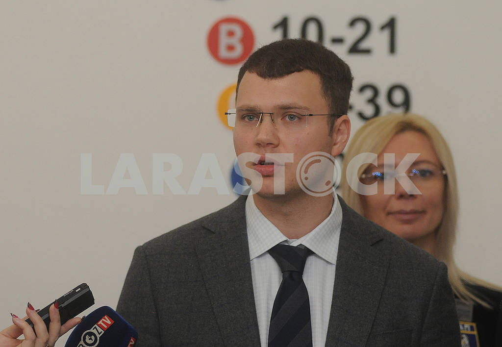 Vladislav Krikliy — Image 76151