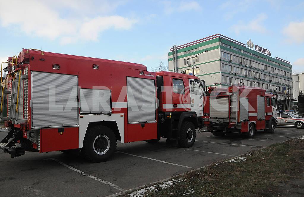 Fire Avtombi — Image 76485