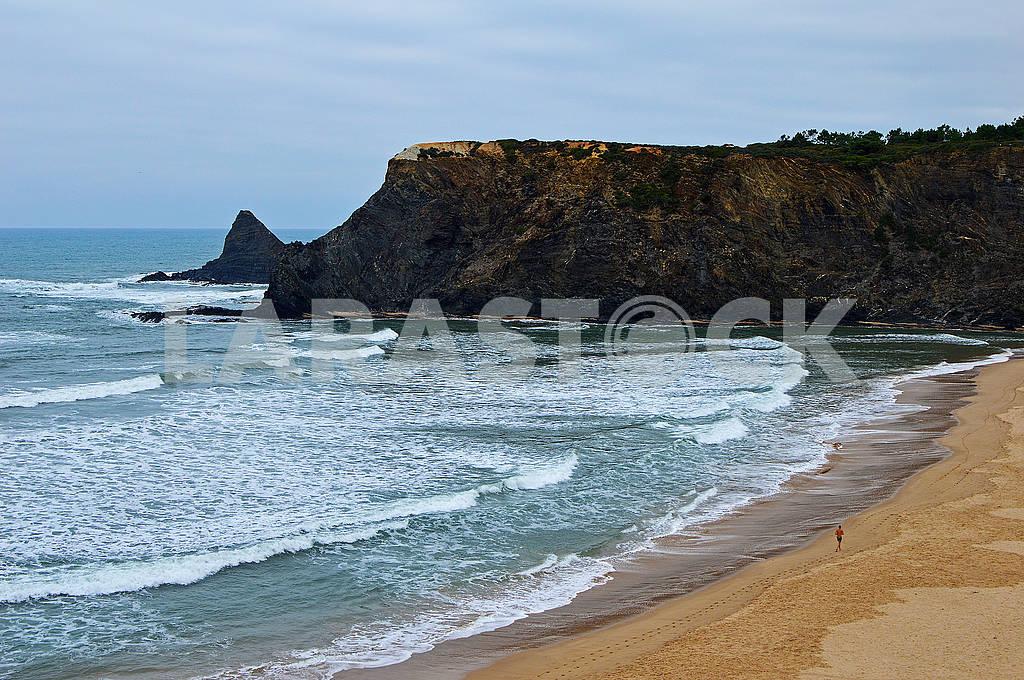 Пляж Одесейше — Изображение 76530