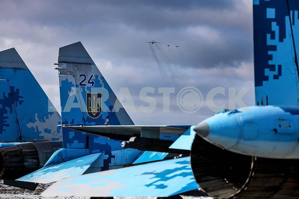 Aircraft MIG — Image 76849