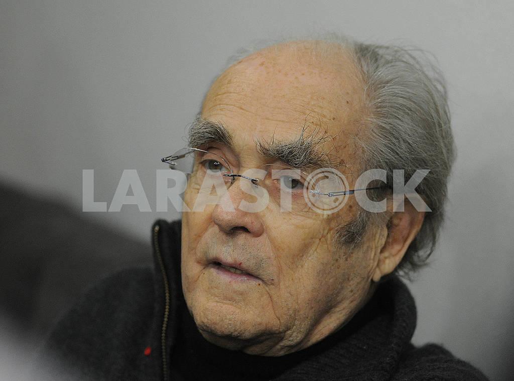 Michel Legrand — Image 78206