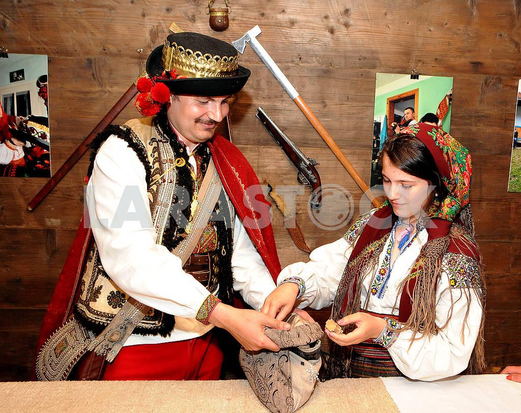 """Festival of Hutsul culture """"GrazhdaFest"""" — Image 78935"""