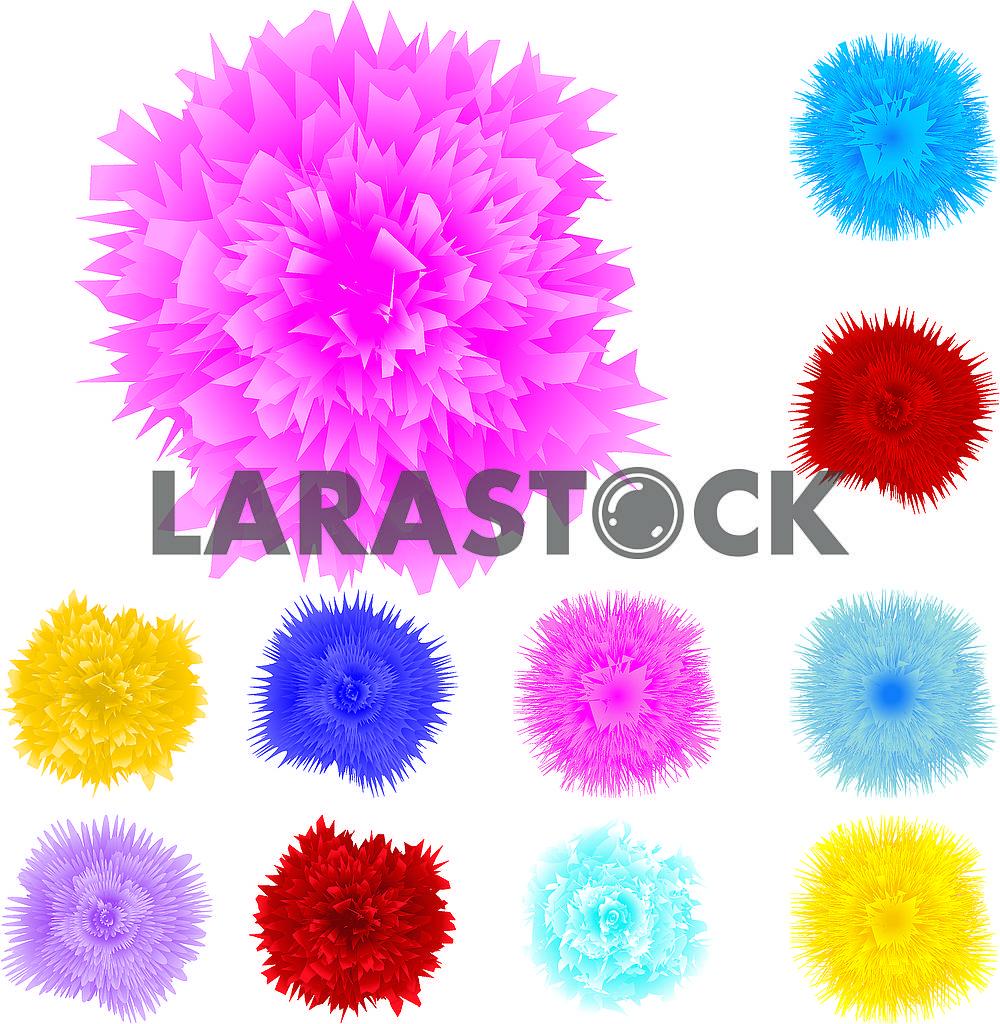 Set of cloves — Image 79408